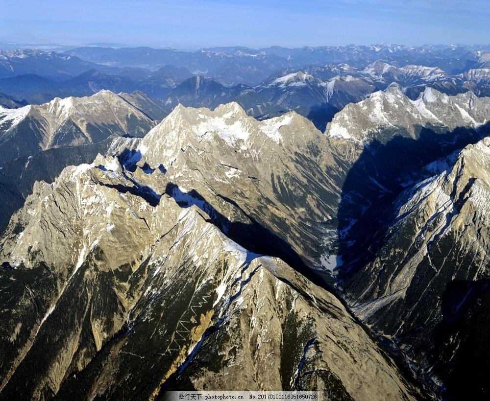 高山风景031图片