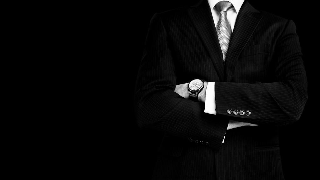 成功男人 金融才俊 上班族 白领 商务人士 商务人物 男士西装 西装