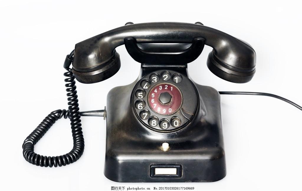白草畔自然风景区电话