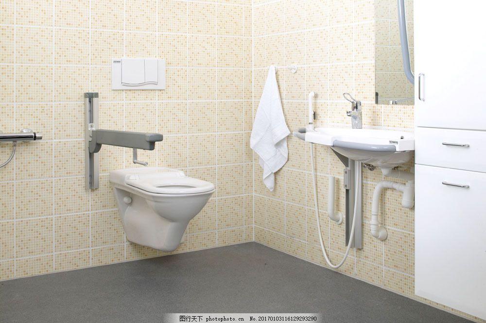 浴室装修效果图22 卫生间 浴室装修图片 浴室效果图 浴室装潢