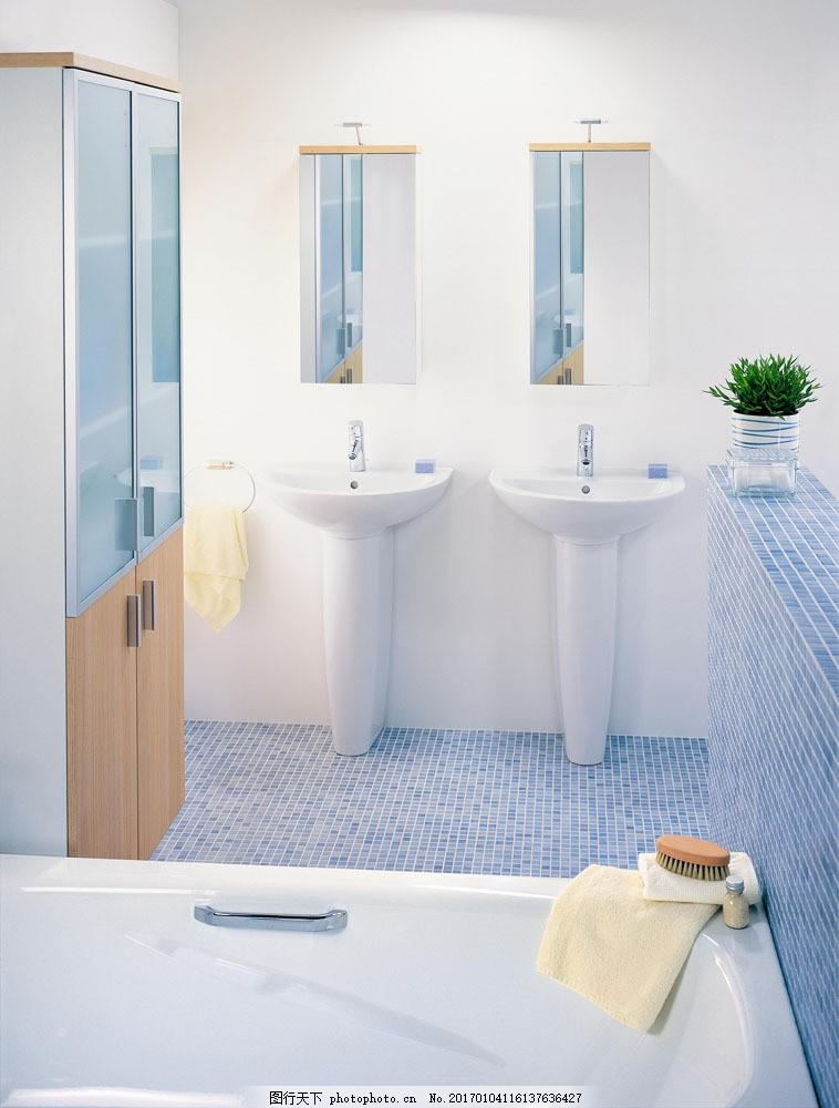 浴室装修效果图80 卫生间 浴室装修图片 浴室效果图 浴室装潢