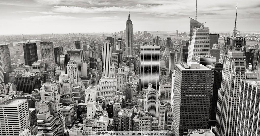 高楼 建筑 城市 高楼林立 俯视 摄影 建筑园林 建筑摄影