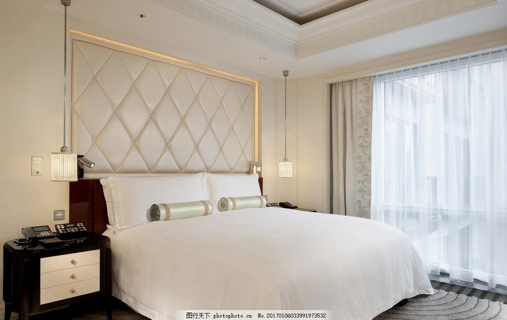 上海半岛酒店 行政套间 行政套房 客厅 黄浦江夜景 豪华套房 休闲客厅
