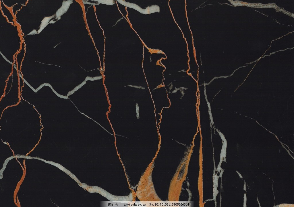 黑金花 材质 材质贴图 3d材质 底纹 贴图 材质 设计 底纹边框 背景