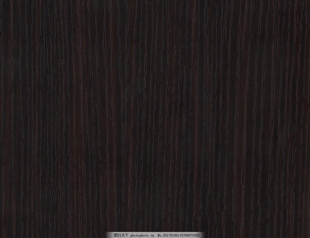 黑胡桃木纹 材质 材质贴图 底纹 底纹边框 背景底纹