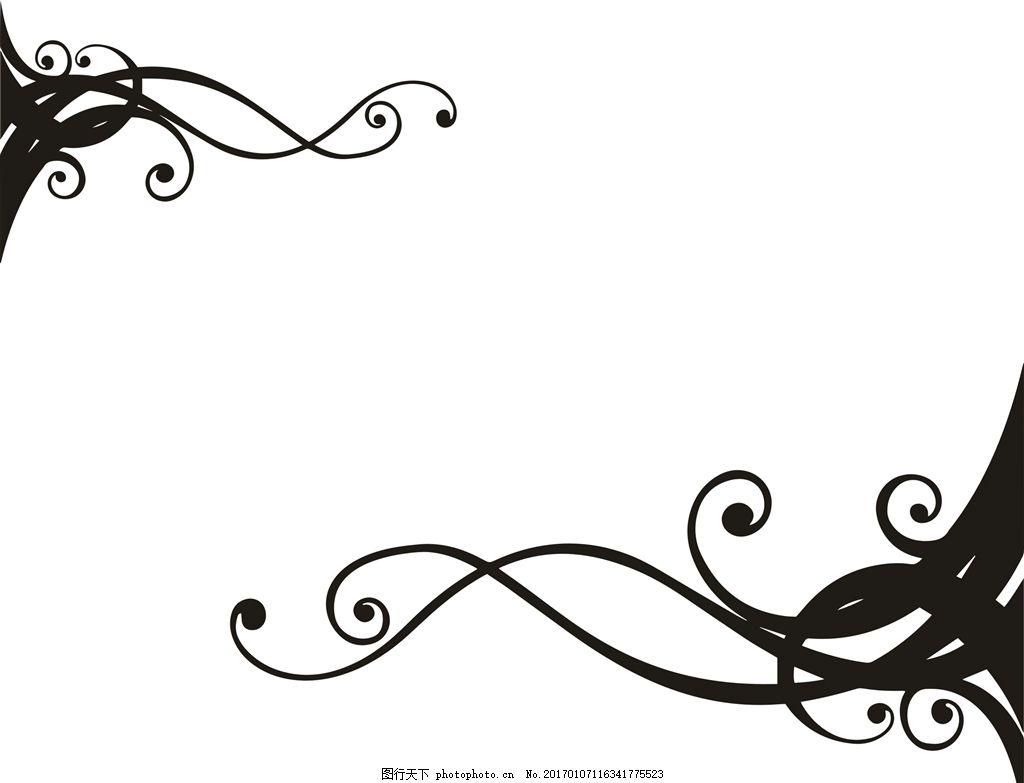 角花 花卷 壁画 开花      贴画 素描      falsh 刻画 书法 硅藻泥