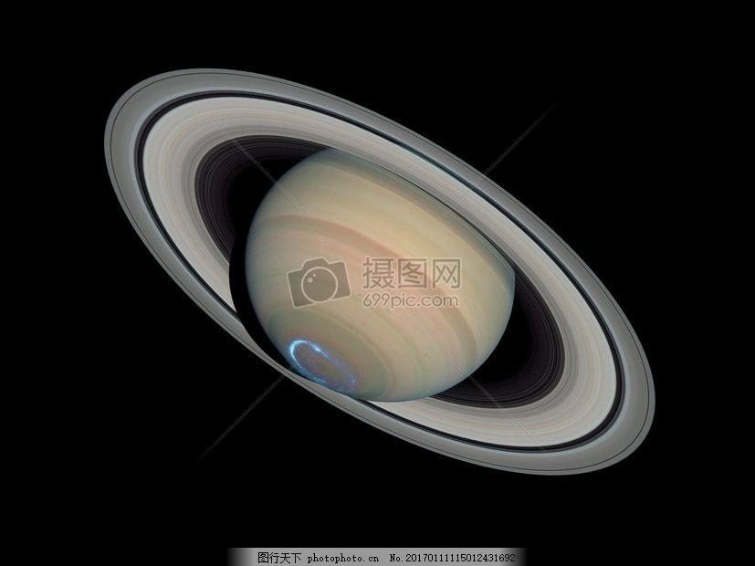 土星游戏机电路板