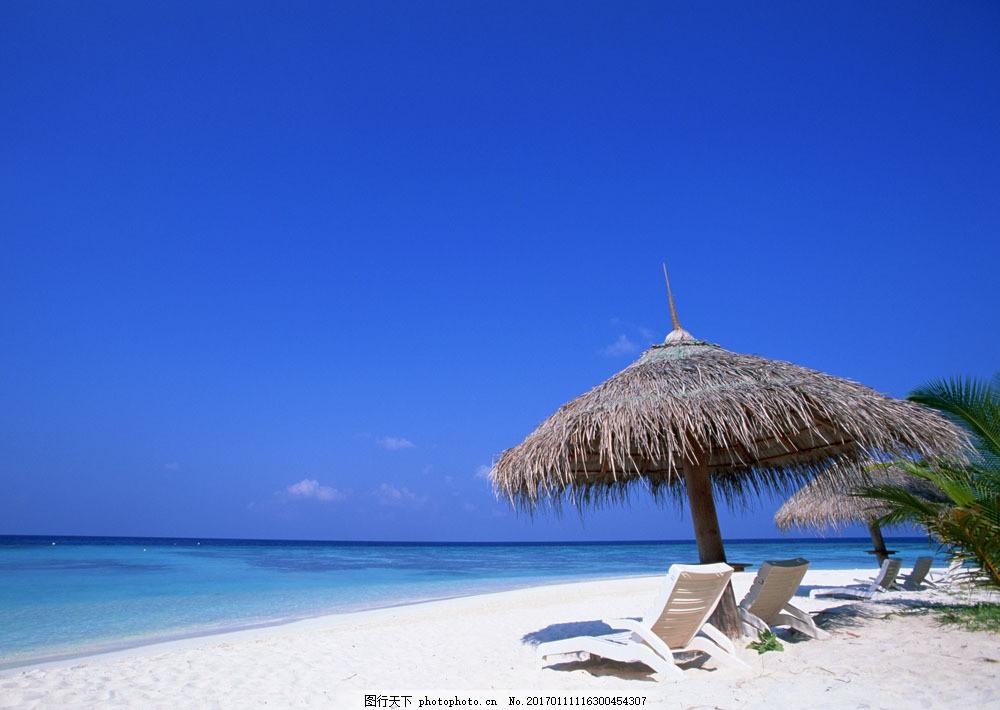 海南风景图片006 景点 景区 旅游 大海 海洋 沙滩 海岸 岸边