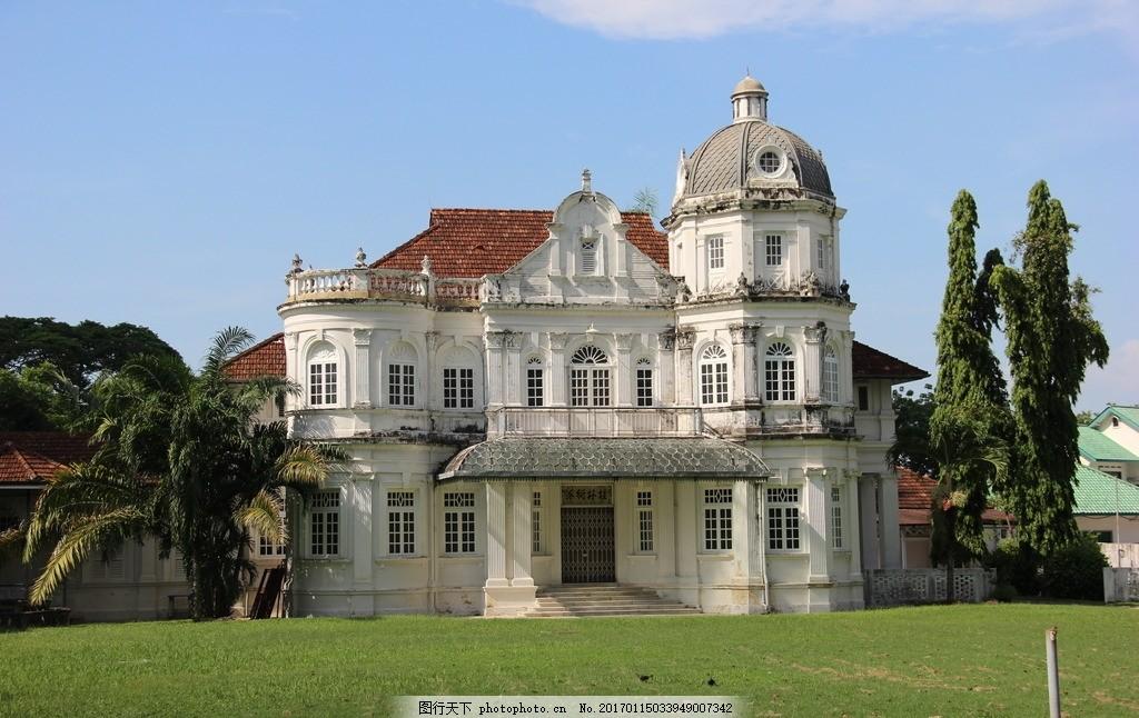 建筑 柬埔寨 柬埔寨风光 柬埔寨风景 柬埔寨景观 柬埔寨 摄影 旅游