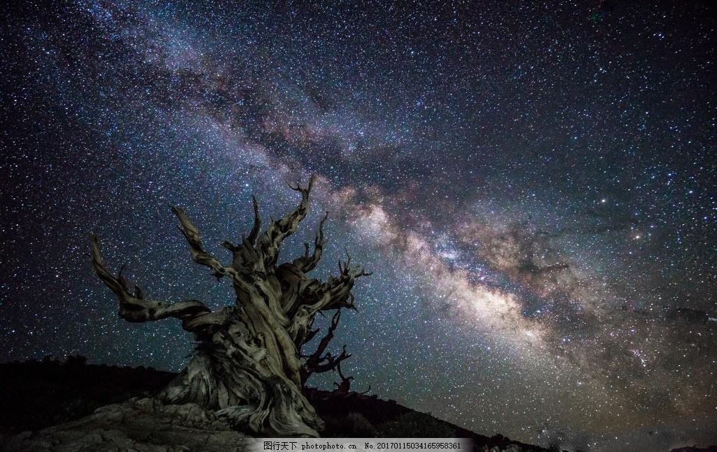 星空 夜空 星空图 梦幻星空 金色星空 宇宙星空 天文现象 星座 十二星