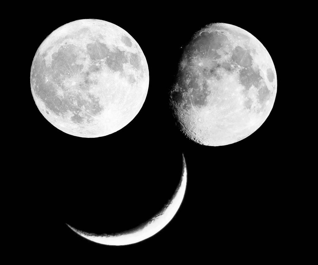 月亮 夜空 星空 中秋月亮 圆月 月球 明月 月亮素材 月亮图片