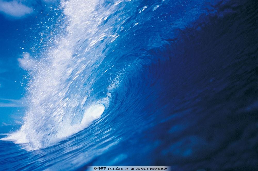 海浪26图片,大海 海边 海水 海滩 浪花 波涛 波涛汹涌