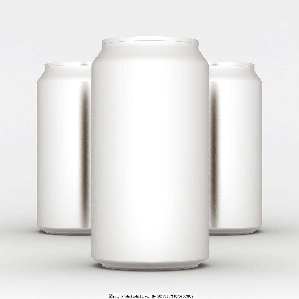 饮料罐子 饮料罐子图片素材 易拉罐 瓶子 可乐 啤酒 饮料图片