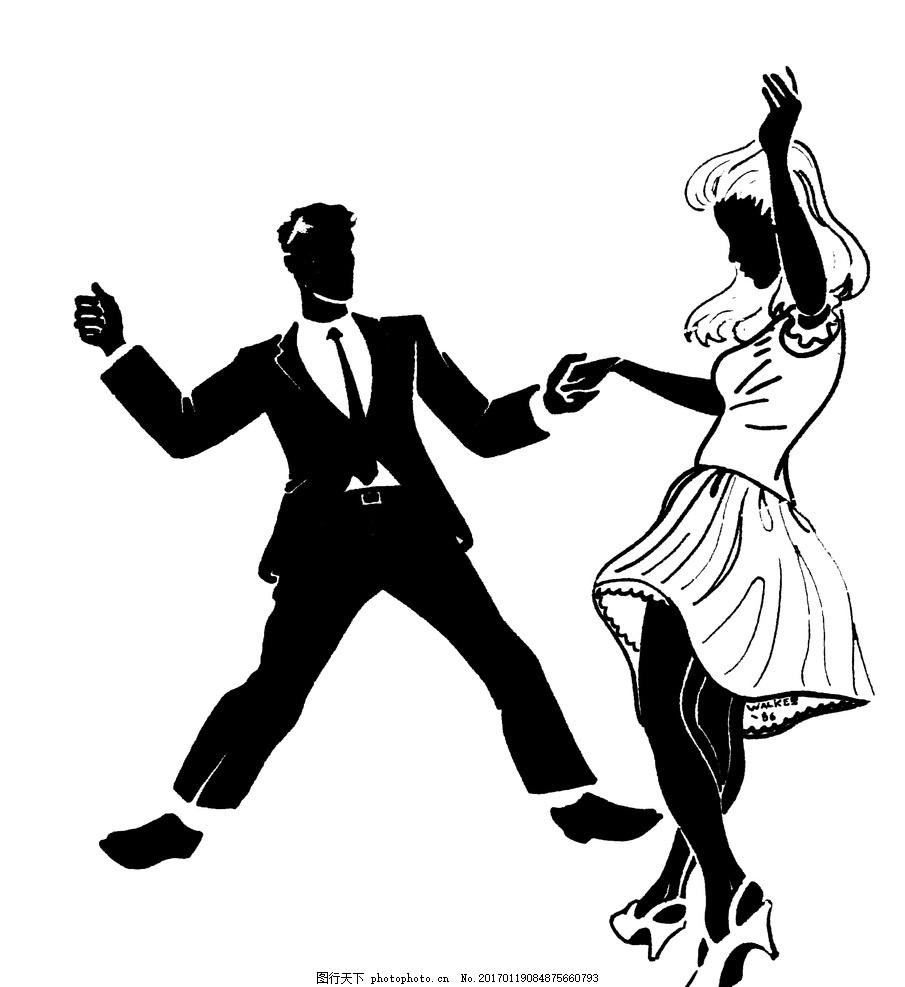 爵士舞 舞蹈 舞蹈动作 跳舞 舞蹈海报 舞蹈班教学 人物图库 其他