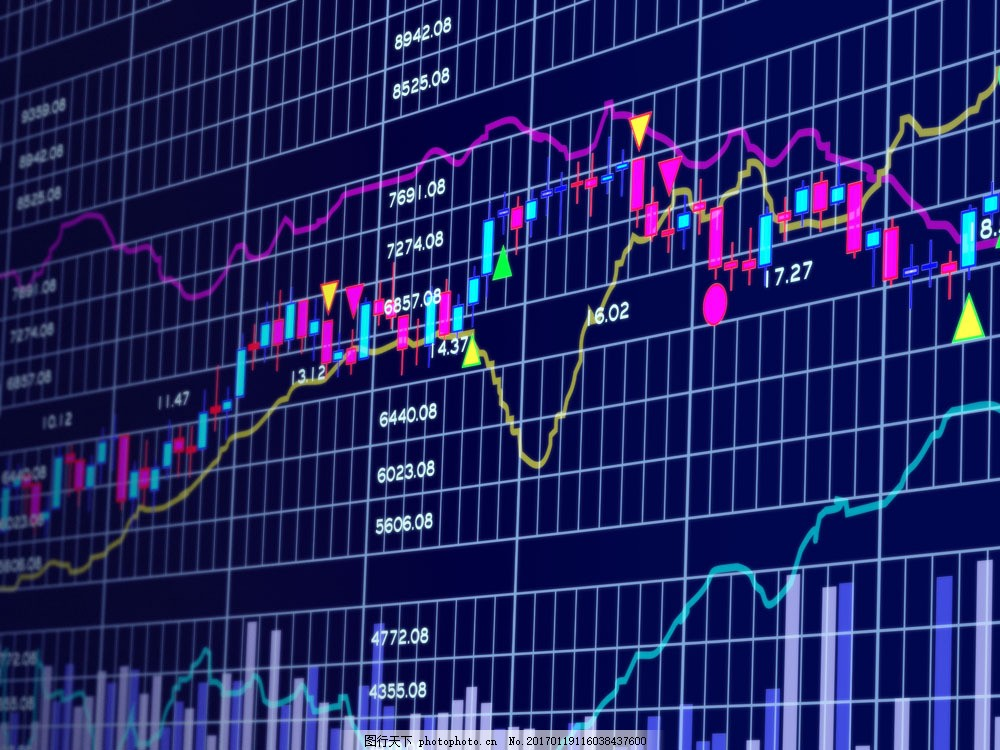 香港外汇市场-在MT4平台炒股指被是否可以追回资金?