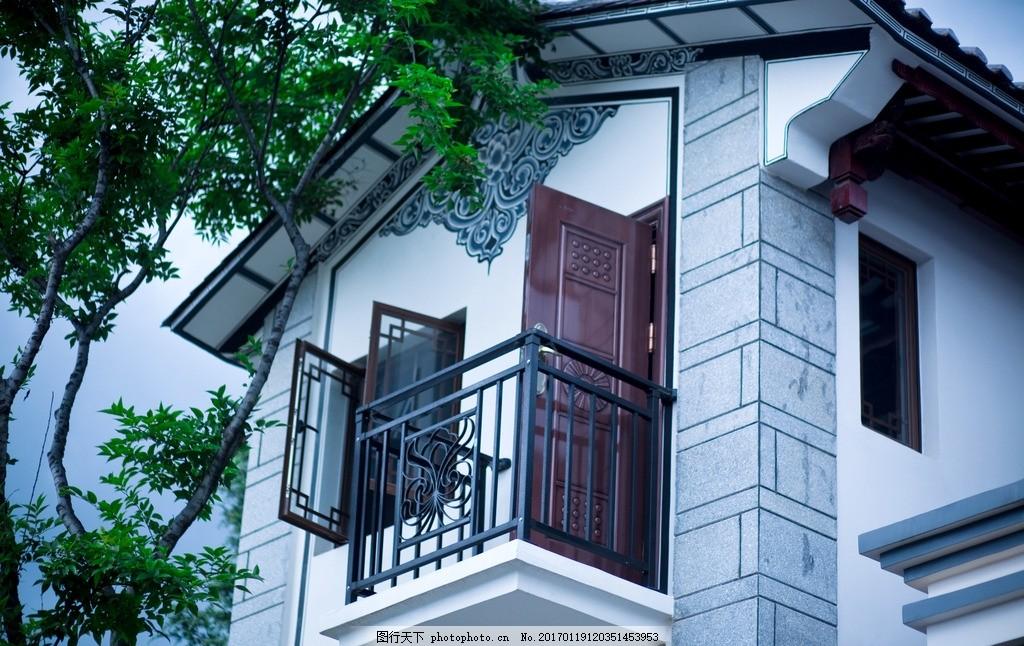 大理钢结构别墅