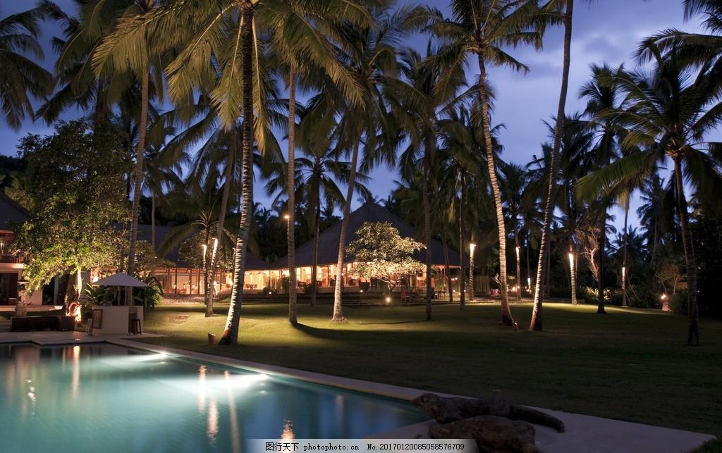 珀尼达海湾 巴厘岛 alila hotel group 摄影 旅游摄影 人文景观 300