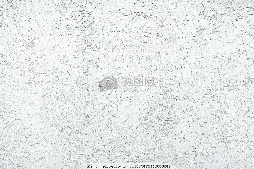 纯白色的背景图 纯色 白色 壁纸 纹路 花纹 空白 素材 背景     红色