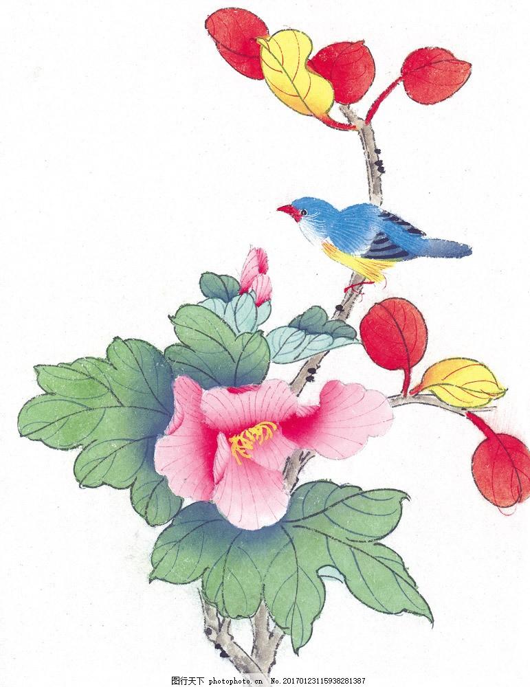 无框画 手绘 素描 插画 抽象 艺术 室内装饰 书法艺术 彩绘 书画文字