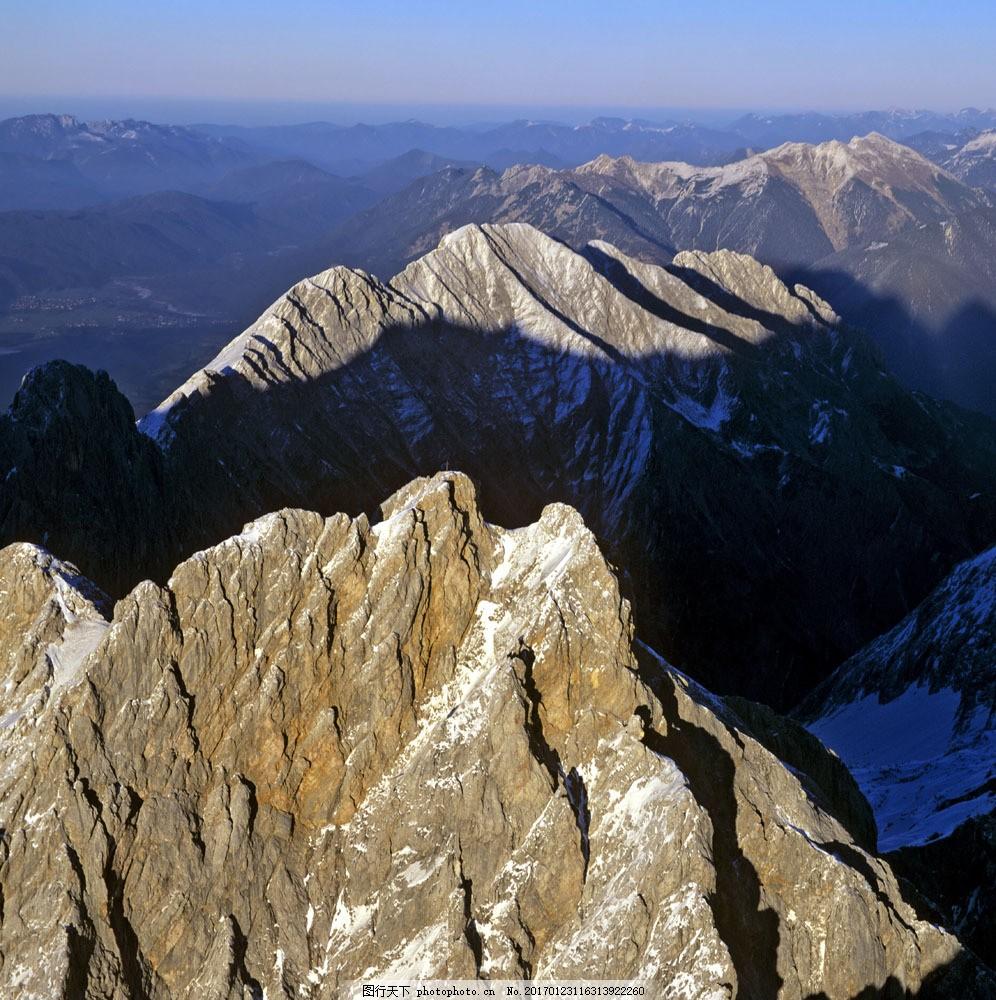 高山风景051图片