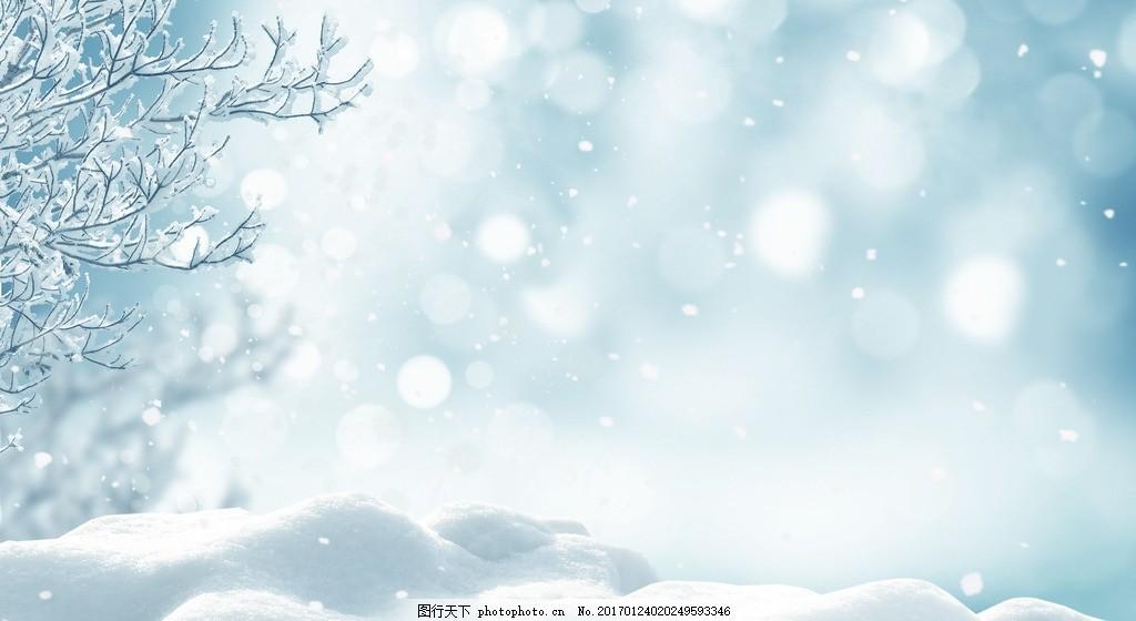 背景 壁纸 风景 设计 矢量 矢量图 素材 天空 桌面 1024_560