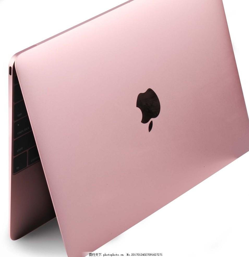 12寸macbook 高清 苹果 笔记本电脑 数码产品 笔记本 超薄 设计 现代