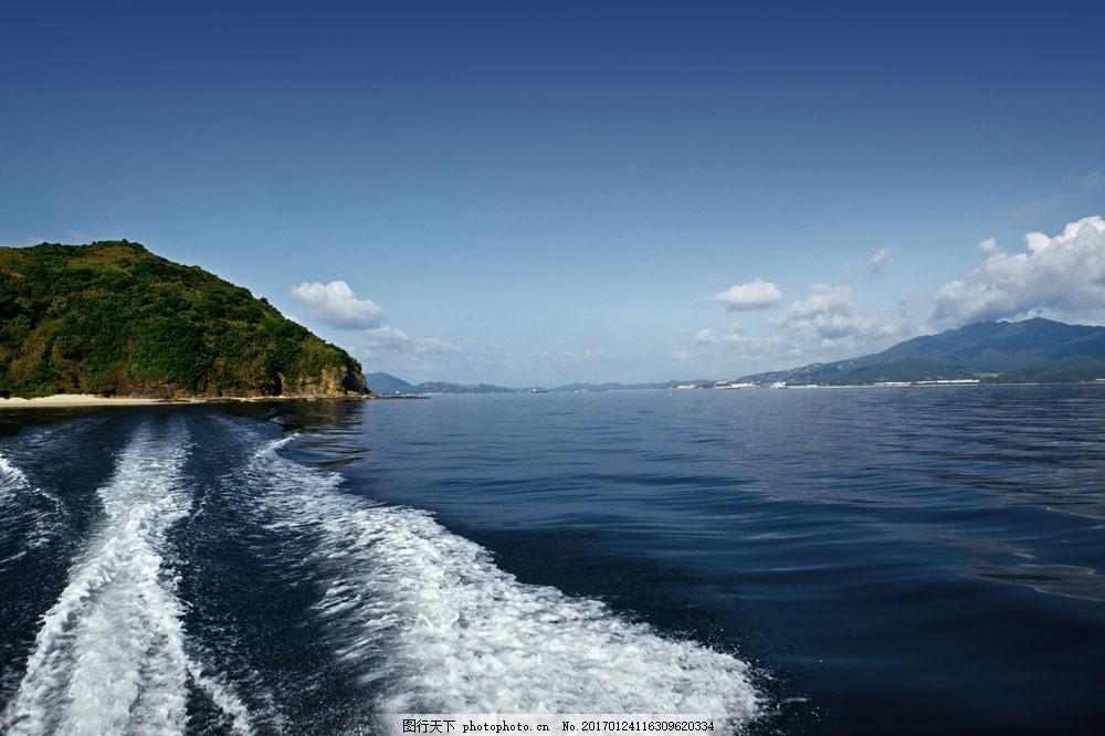 美景 自然景观 自然风景 旅游摄影 旅游 大海 海水 海洋 山水风景