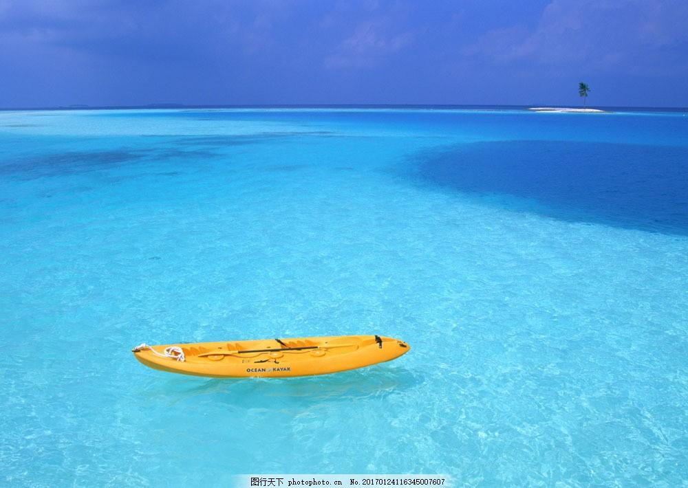 海南风景图片131 景点 景区 旅游 大海 海洋 沙滩 海岸 岸边