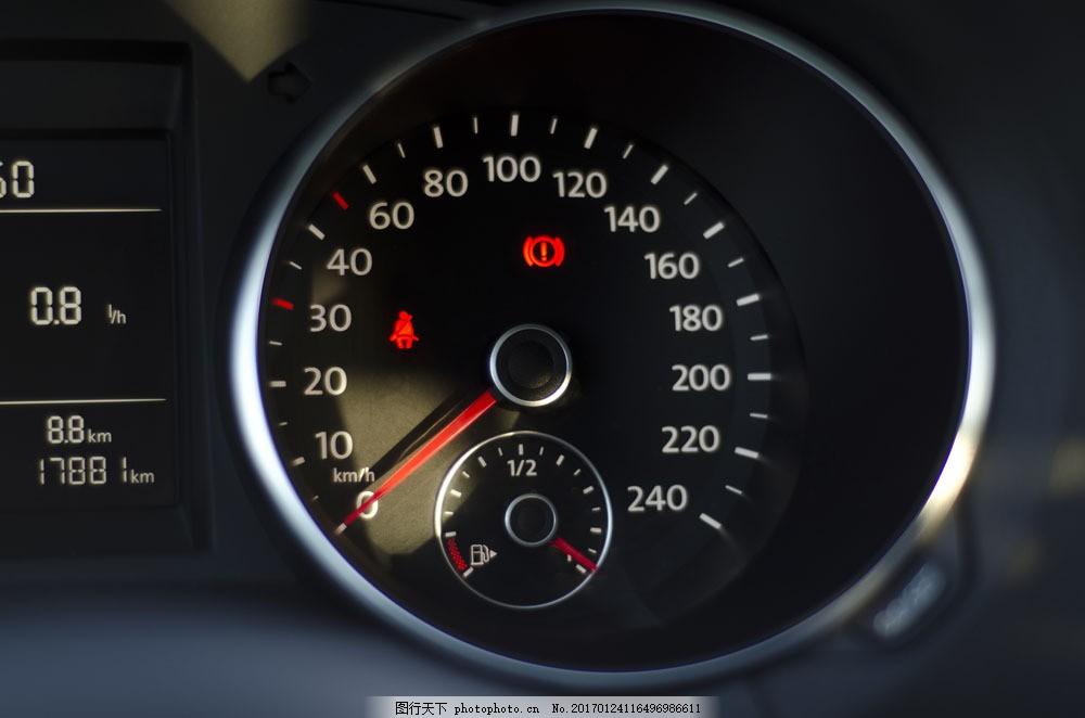 汽车表盘 汽车表盘图片素材 车子 方向盘 高速 驾驶 城市 速度与激情