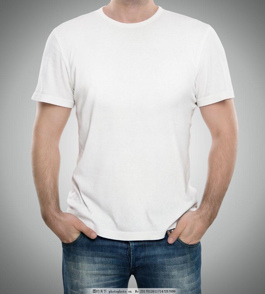 l短袖T恤