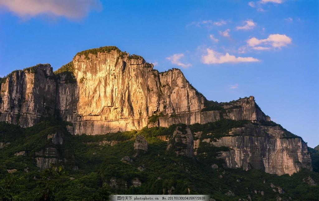 金佛山 西来寺 释普度 南川金佛山 大普度寺 摄影 自然景观 自然风景