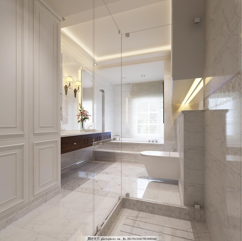 厕所 家居 设计 卫生间 卫生间装修 装修 991_987