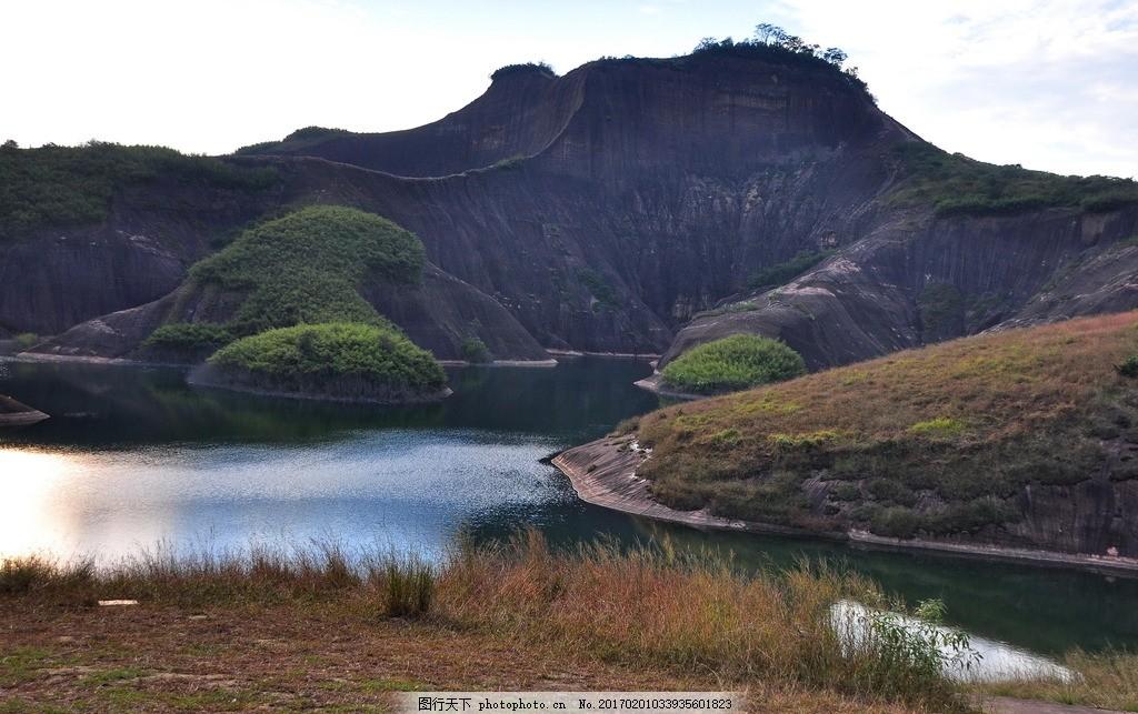 飞天山 唯美 风景 风光 旅行 自然 湖南 飞天山景区 生态飞天山