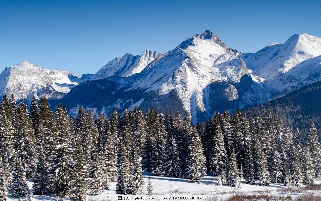 长白山 唯美 风景 风光 旅行 自然 吉林 雪山 万年长白山 终年积雪