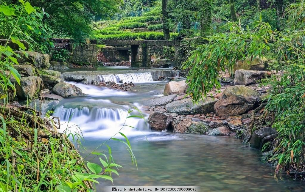唯美 风景 风光 旅行 自然 杭州 九溪 九溪湿地 湿地 湿地公园 摄影