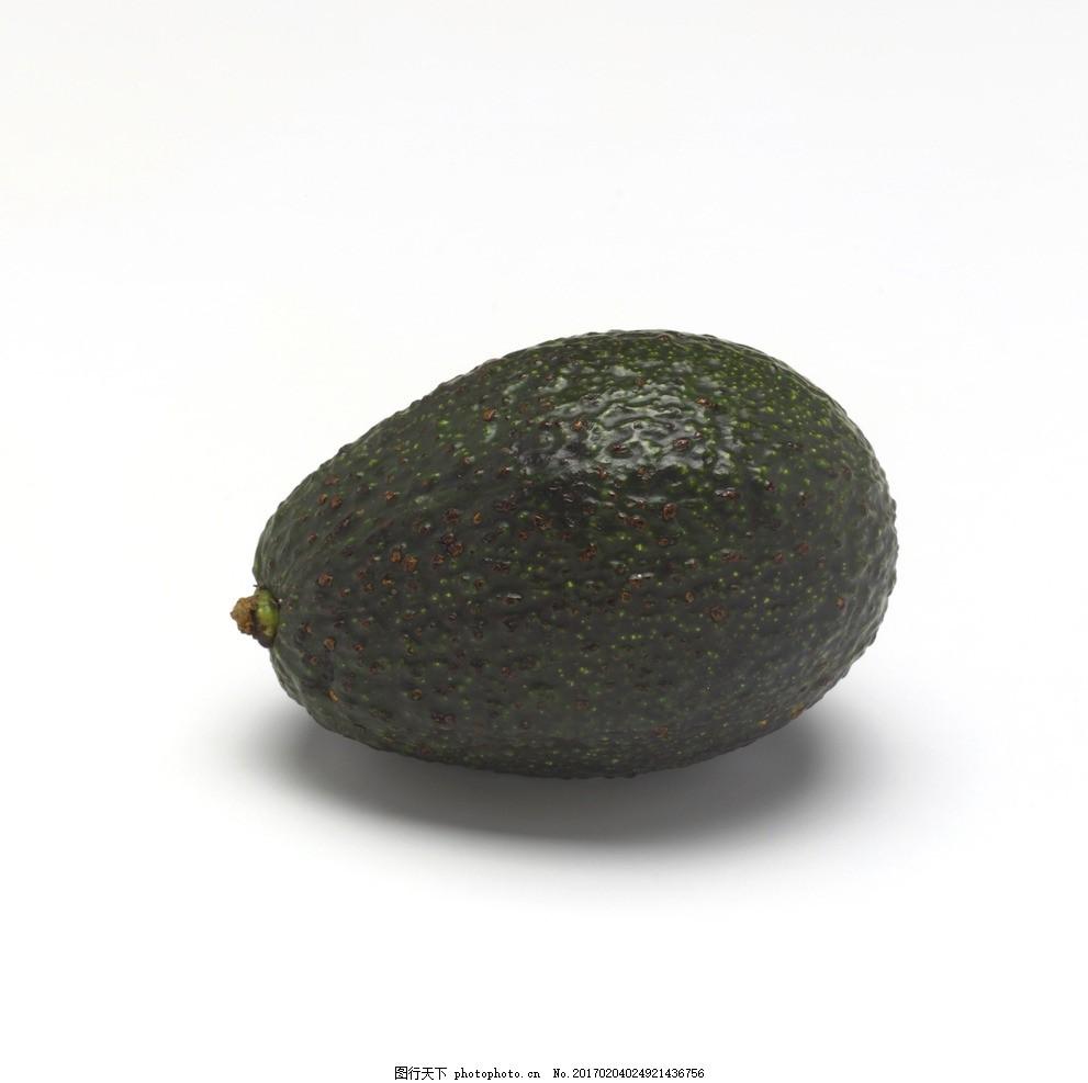 木瓜 热带瓜果 水果 高清水果 热带水果 摄影 生物世界 水果 350dpi