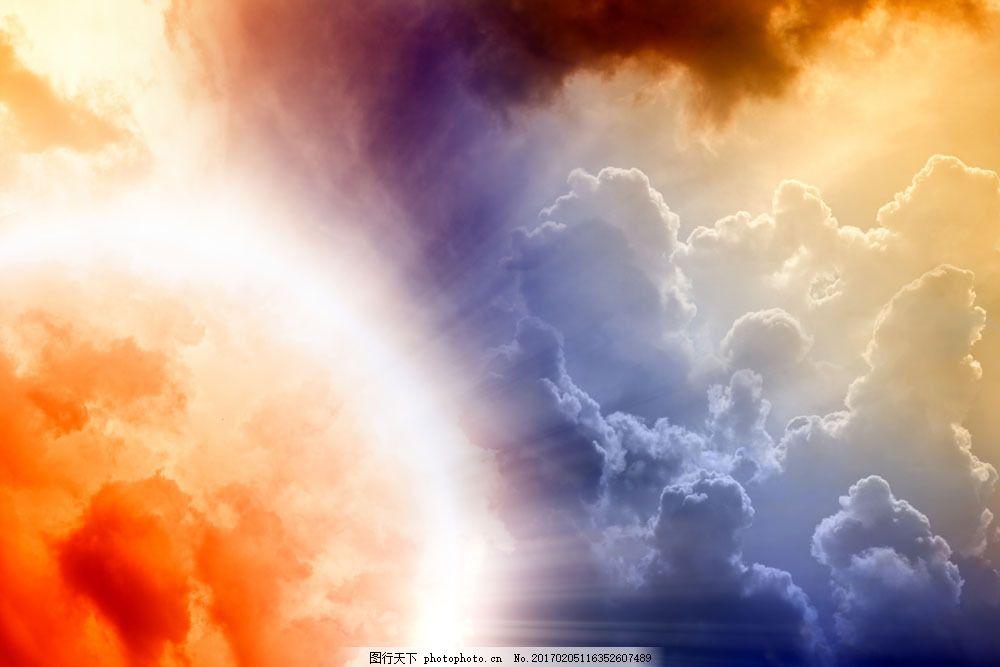 太空星球图片素材 地球 天空 太空 宇宙 天体 星球 山水风景 风景图片