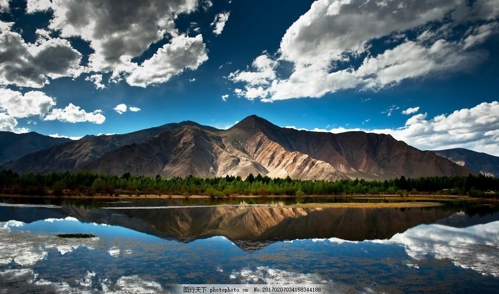 新疆伊犁 其实山河 天山 全景视觉 阳光山体 摄影 旅游摄影 自然风景