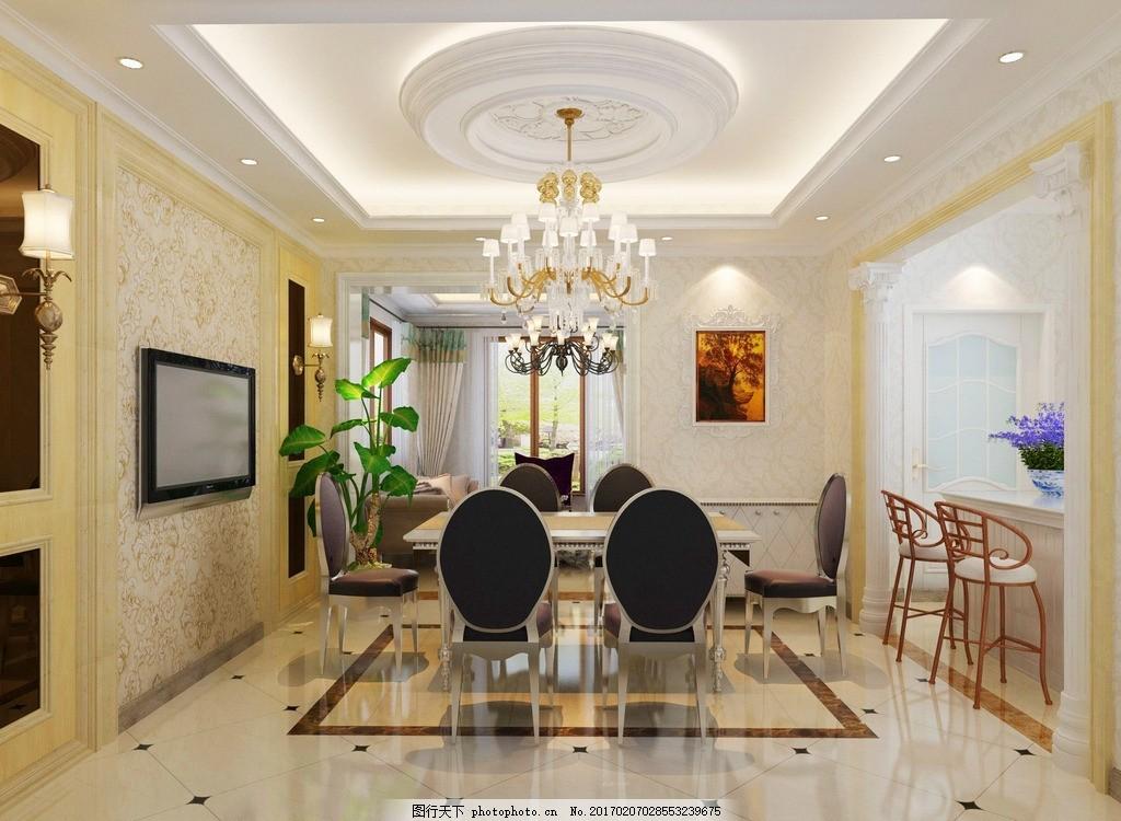 装修 装饰 装潢 家装 家庭装修 餐厅 餐厅装修 装饰装修 设计 环境