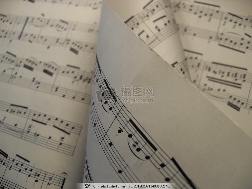 音乐 旋律 工作表 分数 钢琴 高音 五线谱 仪器 歌编曲 作曲 乐理