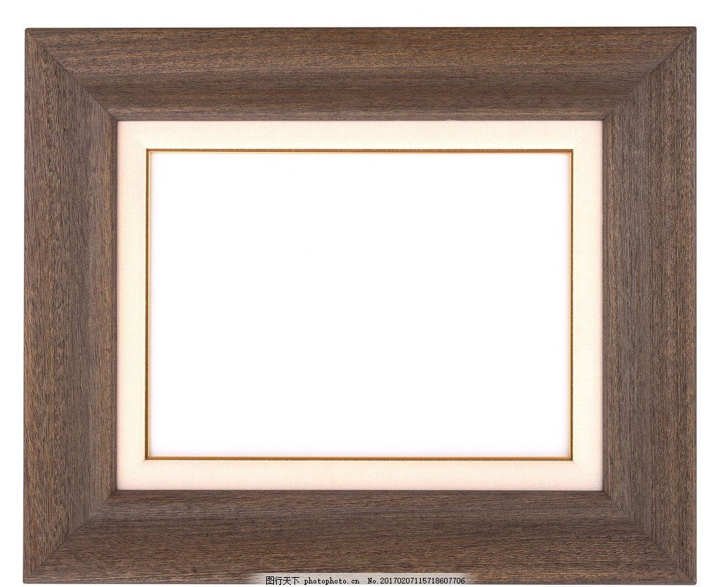 边框相框 画框 摄影 生活百科 生活素材 底纹边框 背景底纹