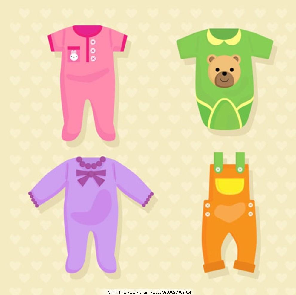 图片儿童宝宝孩子服装,宝贝小学幼儿园小学生母婴男女追及数学ppt问题图片