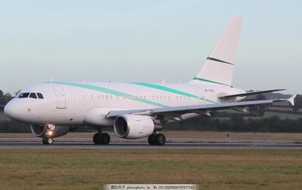 738客机飞机座位排布