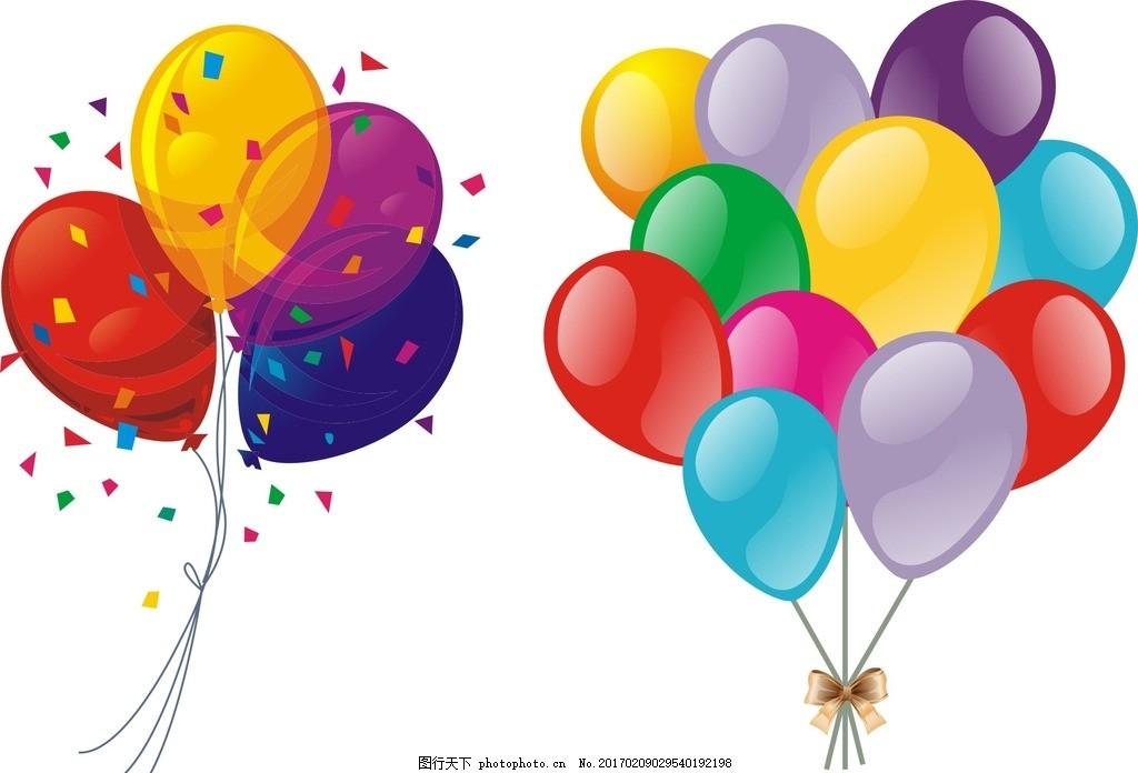 卡通素材 可爱 素材 手绘素材 儿童素材 浪漫 梦幻 浪漫气球 唯美 炫酷 3D 幼儿园素材 卡通 矢量 时尚 矢量素材 生日 贺卡 节日 气球 彩色气球 卡通气球 矢量气球 气球素材 五颜六色 炫丽气球 蓝色气球 红色气球 黄色气球 节日气球 生日气球 生日素材 绿色气球 一束气球 气球礼物 设计 广告设计 广告设计 CDR