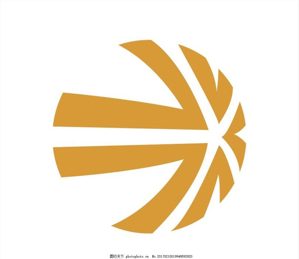 国外著名3d球体logo