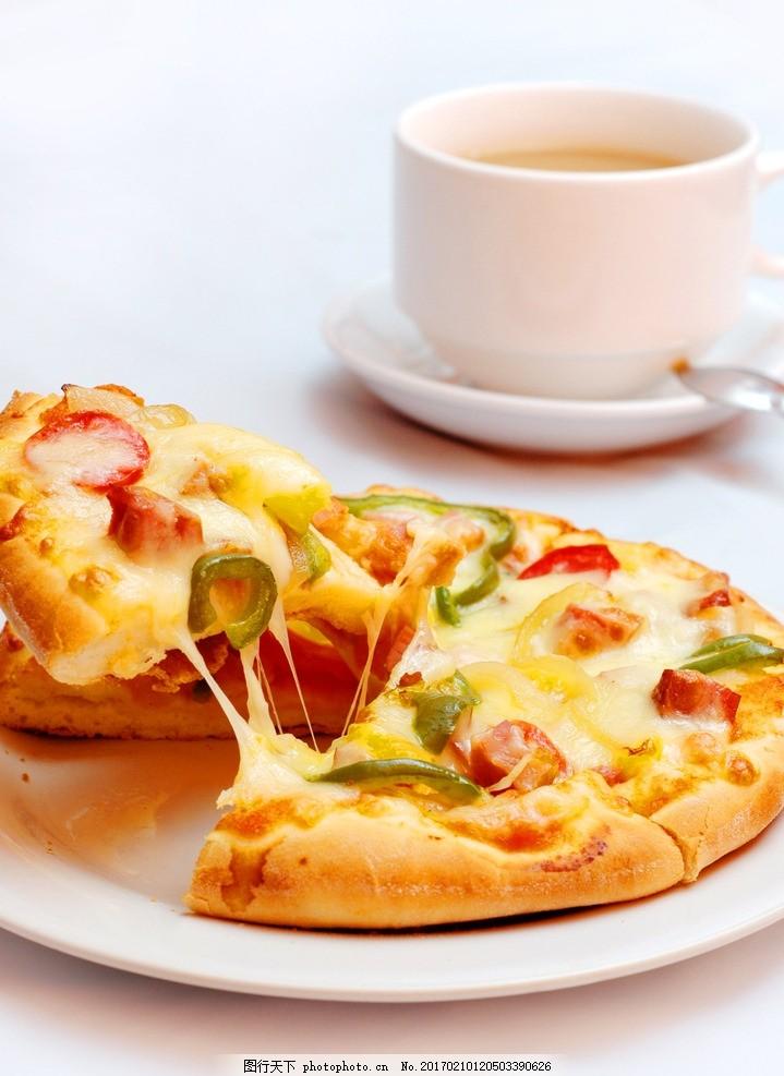 美味 美食 菜肴 菜品 炒菜 佳肴 披萨 饮食类 摄影 餐饮美食 传统美食