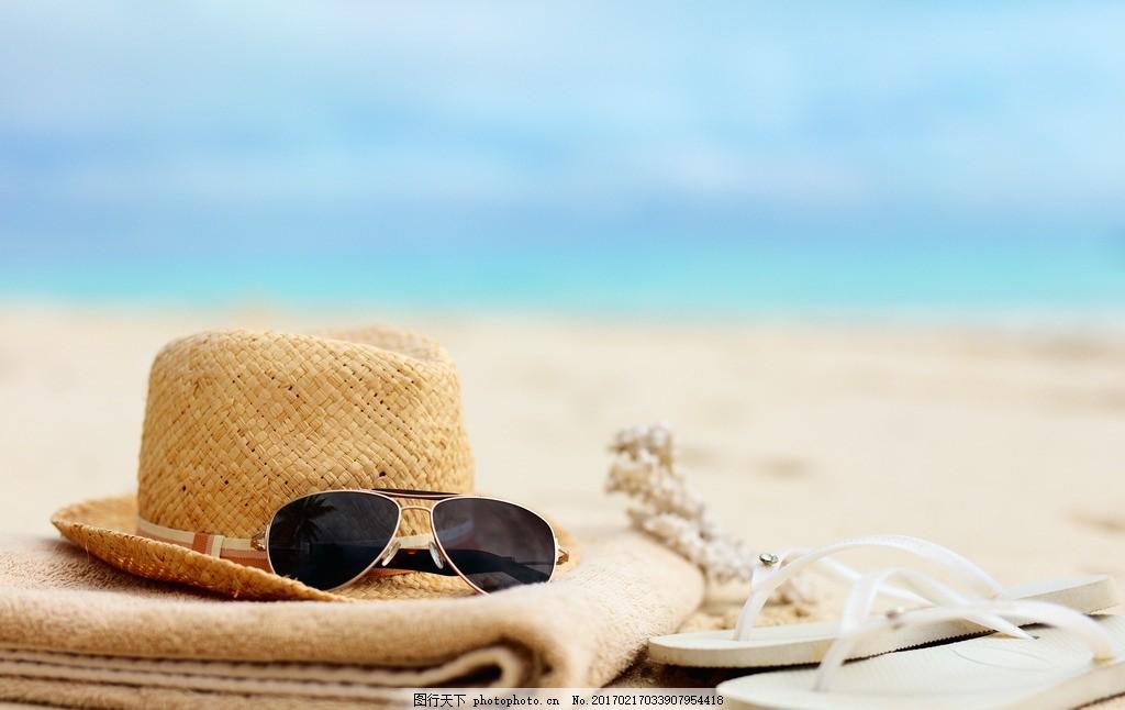 秦皇岛海边 唯美 风景 风光 旅行 自然 秦皇岛 大海 海 沙滩 海景