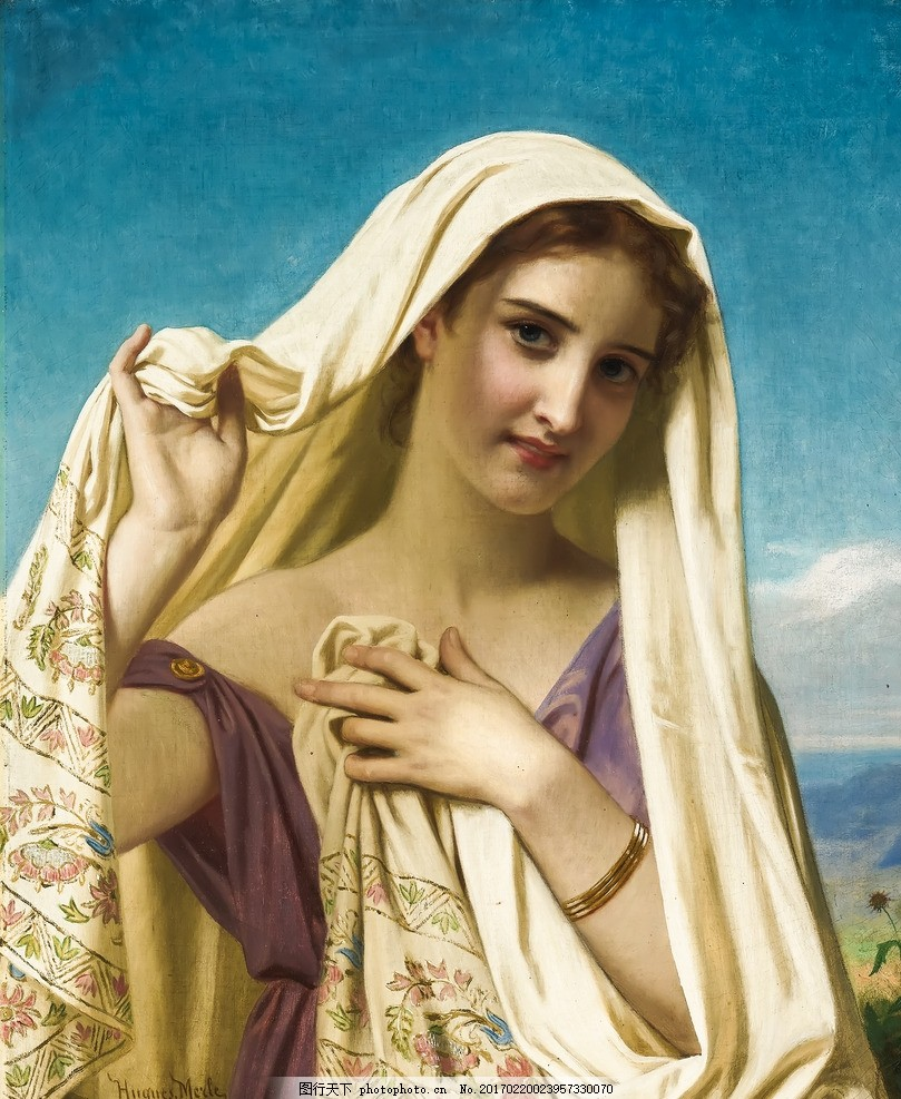 欧美油画 美女油画 抽象油画 手绘风景油画 现代装饰画 油画怀旧经典