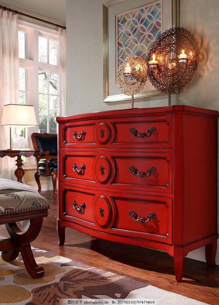 欧式家具 装修 装饰 装潢 家装 家庭装修 客厅 客厅装修 装饰装修