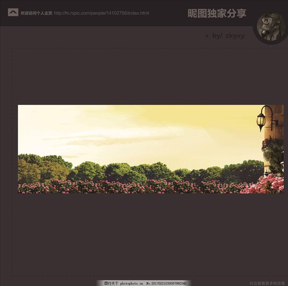 ppt 背景 背景图片 边框 模板 设计 相框 991_985图片